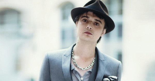 the-kooples-pete-doherty-collection-capsule