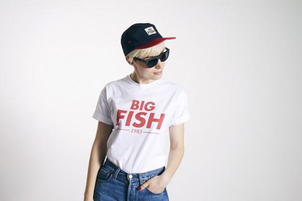 BIG FISH_532_RTCH