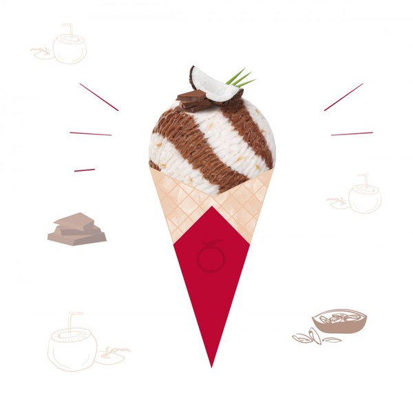 Movenpick-cornet-choco