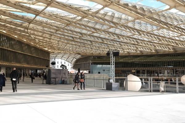 Nouveau-forum-des-halles-4