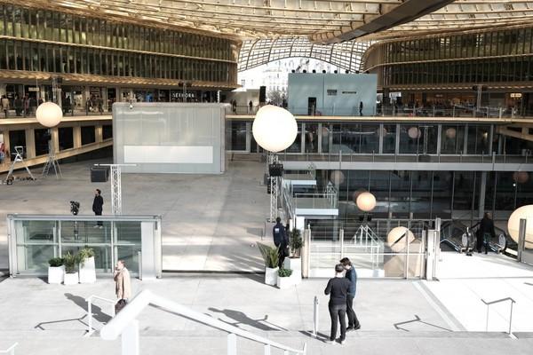 Nouveau-forum-des-halles-7