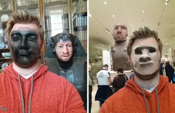 faceswap-museum3