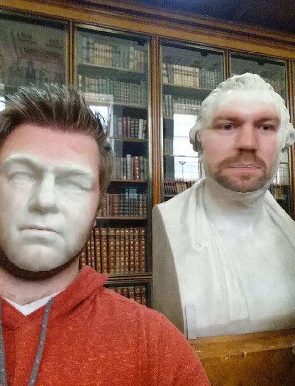 faceswap-museum4