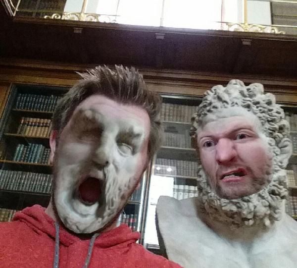 faceswap-museum8