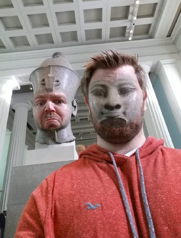 faceswap-museum9