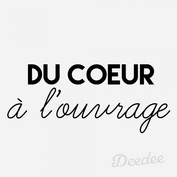 Du-coeur-a-louvrage