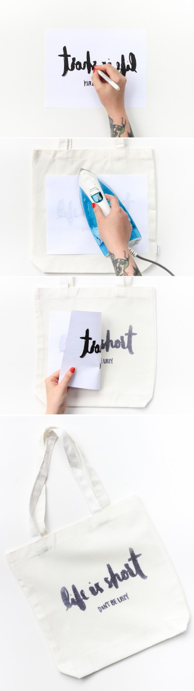 tutor_tutorial