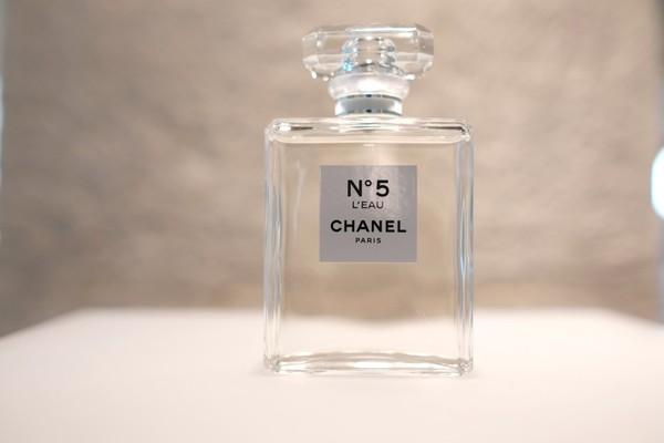 chanel-n-5-l-eau-1