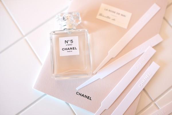 chanel-n-5-l-eau-2