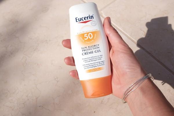 eucerin-allergies-soleil