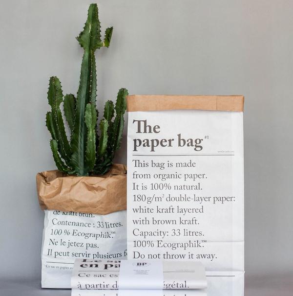 le-sac-en-papier