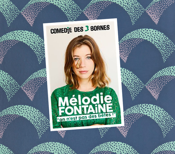 Melodie-Fontaine-1