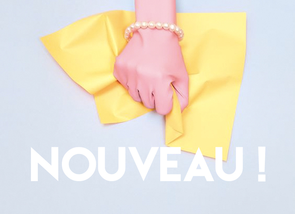 Nouveautes-2016-couv