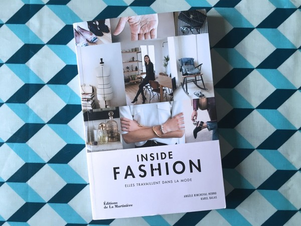 avis-inside-fashion