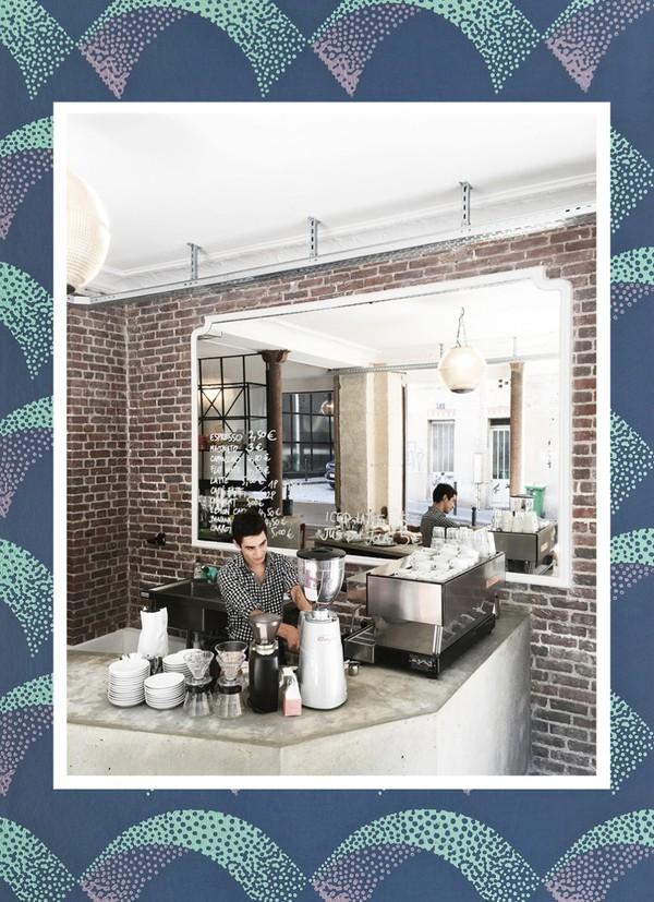cafe-fanny-2