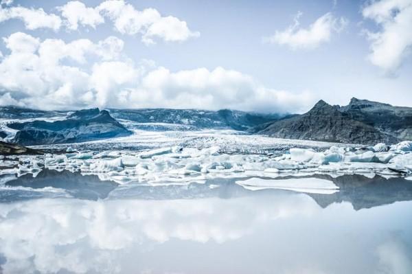 glacier-voyage-islande-750x499