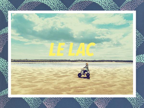 le-lac-julien-dore