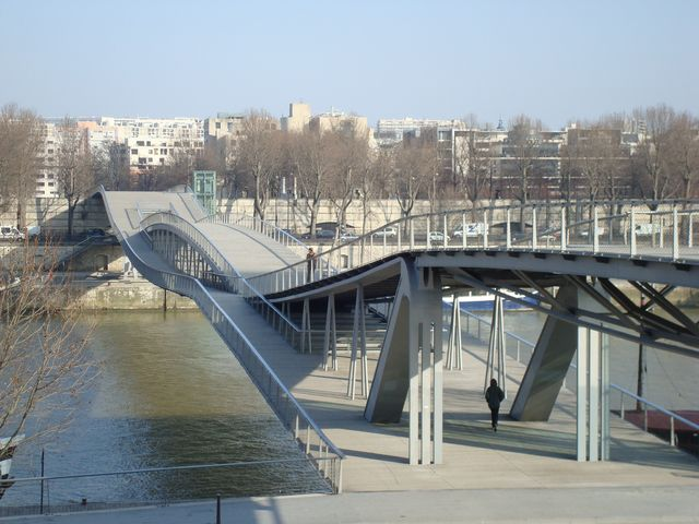 passerelle-simone-beauvoir