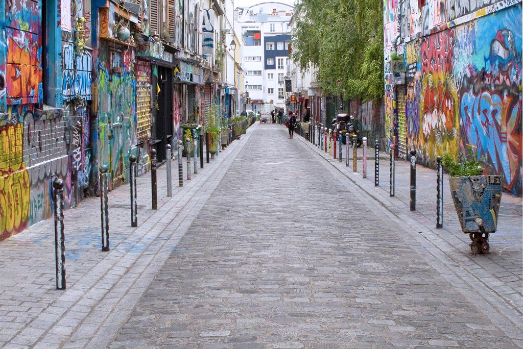 rue-denoyez-paris