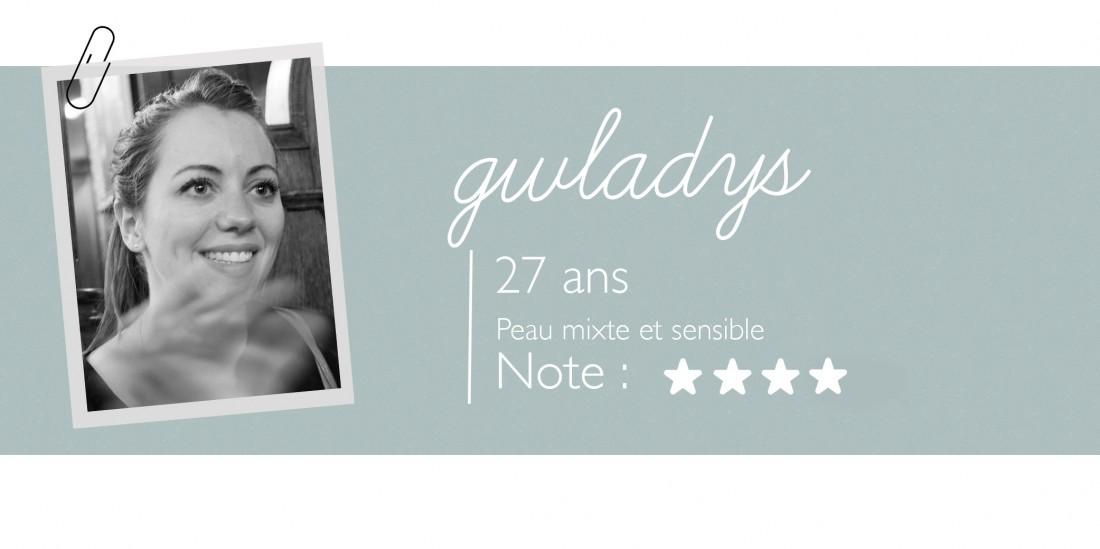 gwladys