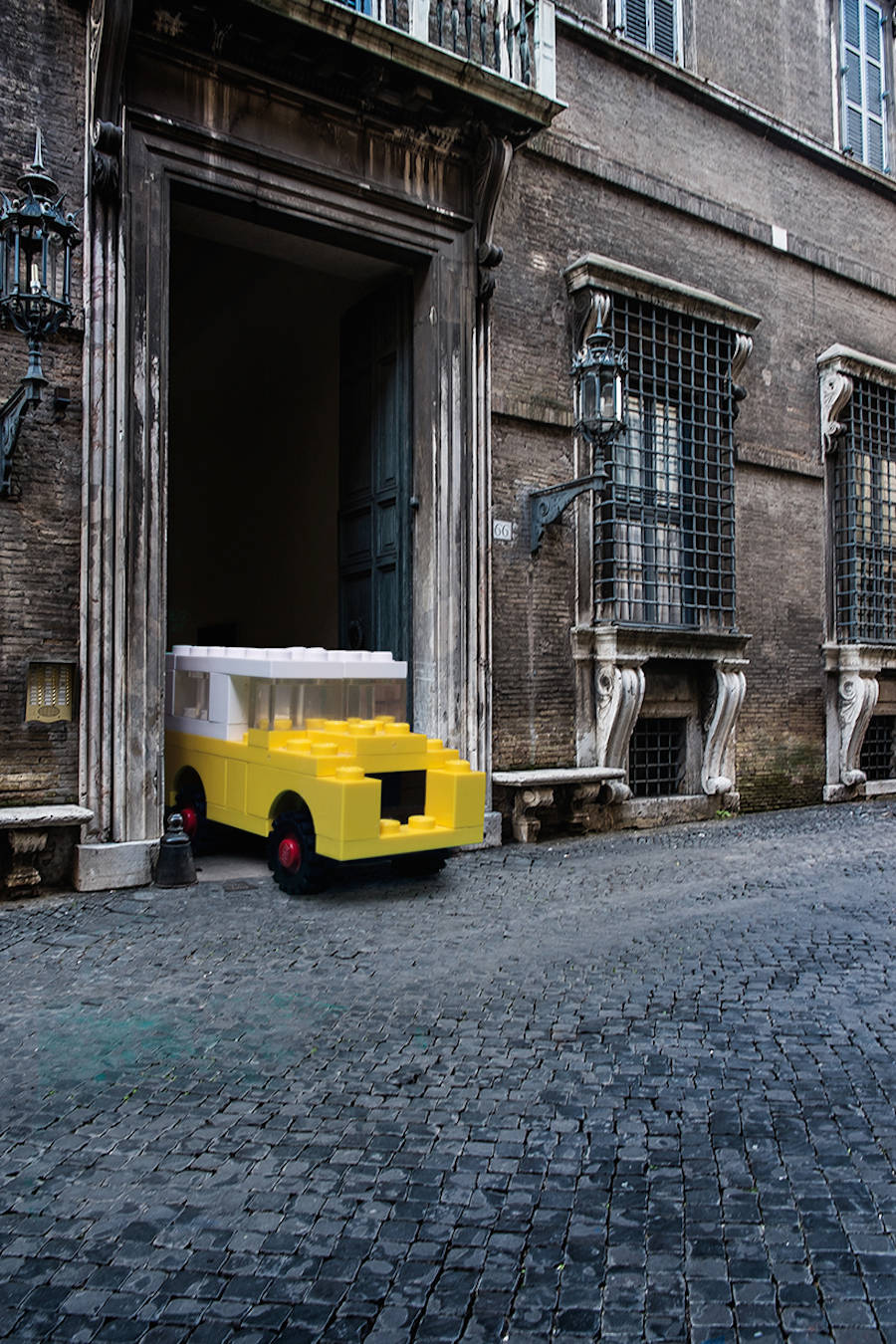surrealist-scenes-with-lego-vehicles-in-the-streets-1-900x1350