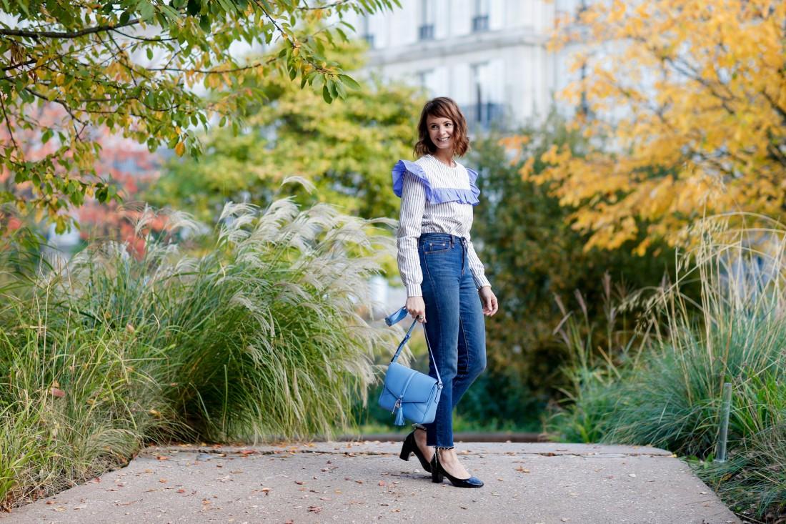 blouse-blondifox-1-et-couv