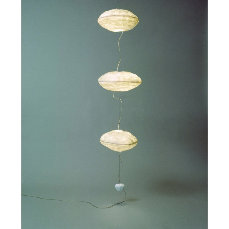 points-de-suspension-celine-wright-ecodesign