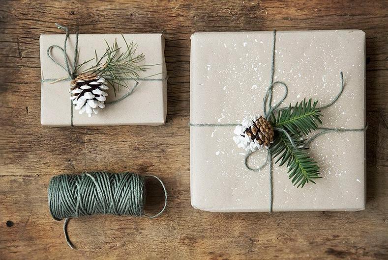 paquets-cadeaux-1