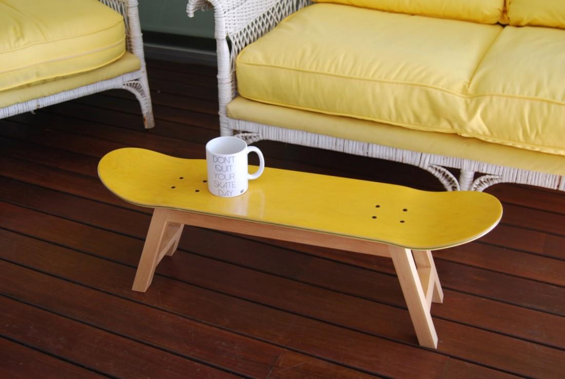 table-basse-skate