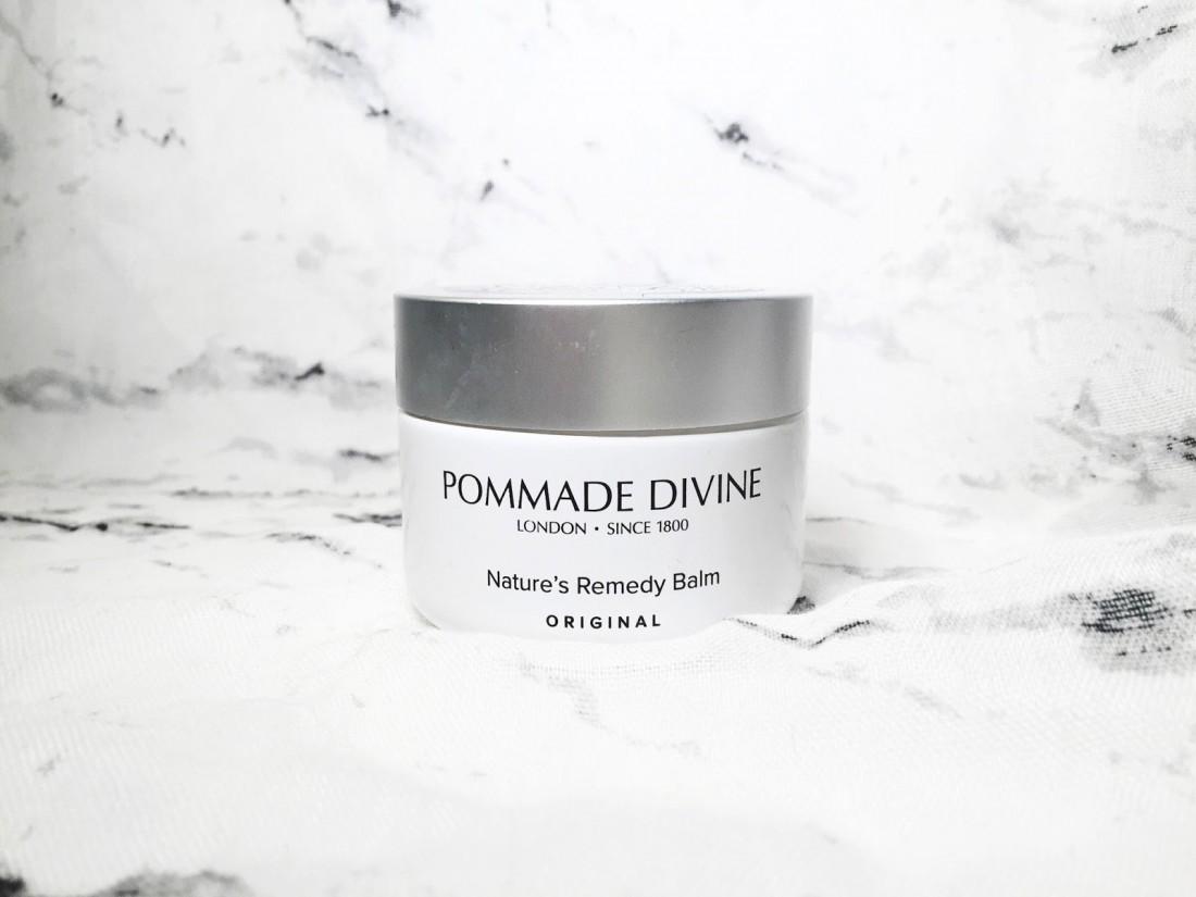 pommade-divine