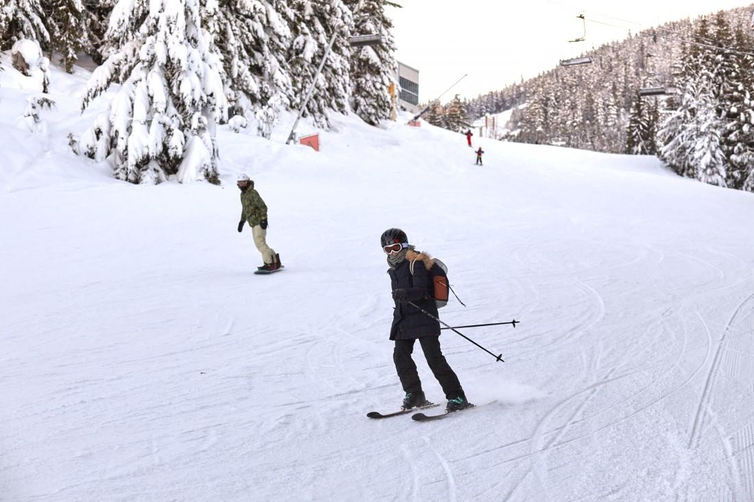 ski-whistler-good-def