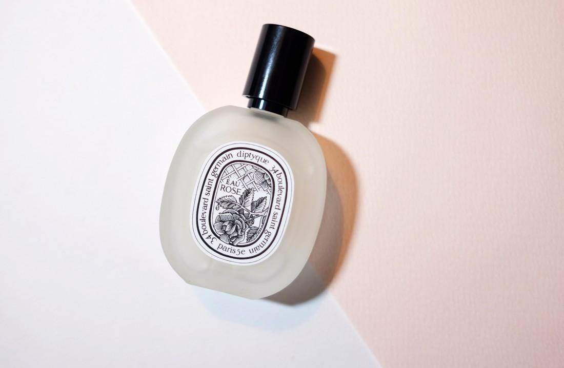 parfum cheveux diptyque