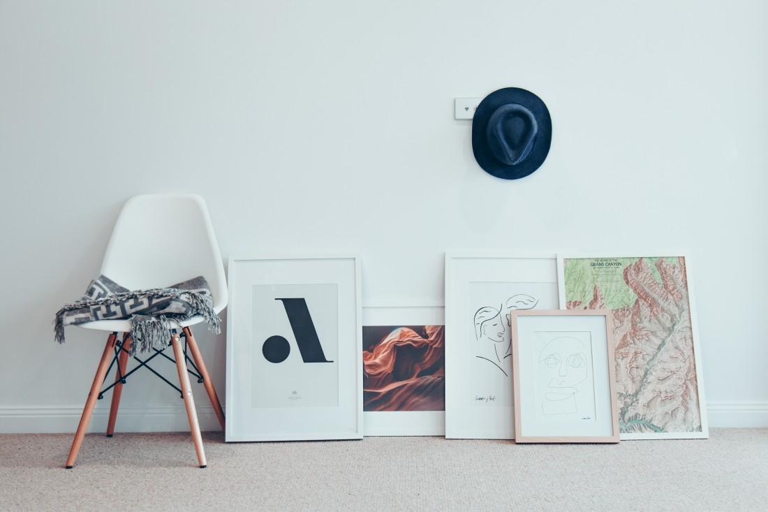 27 objets d co petit prix pour un int rieur wow deedee for Decoration interieur blog